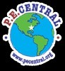 pcentralglobe.png